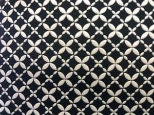 pattern: 七宝繋ぎ