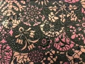 pattern: RYUOLA